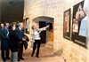 Photographic Exhibition World Heritage of Cyprus